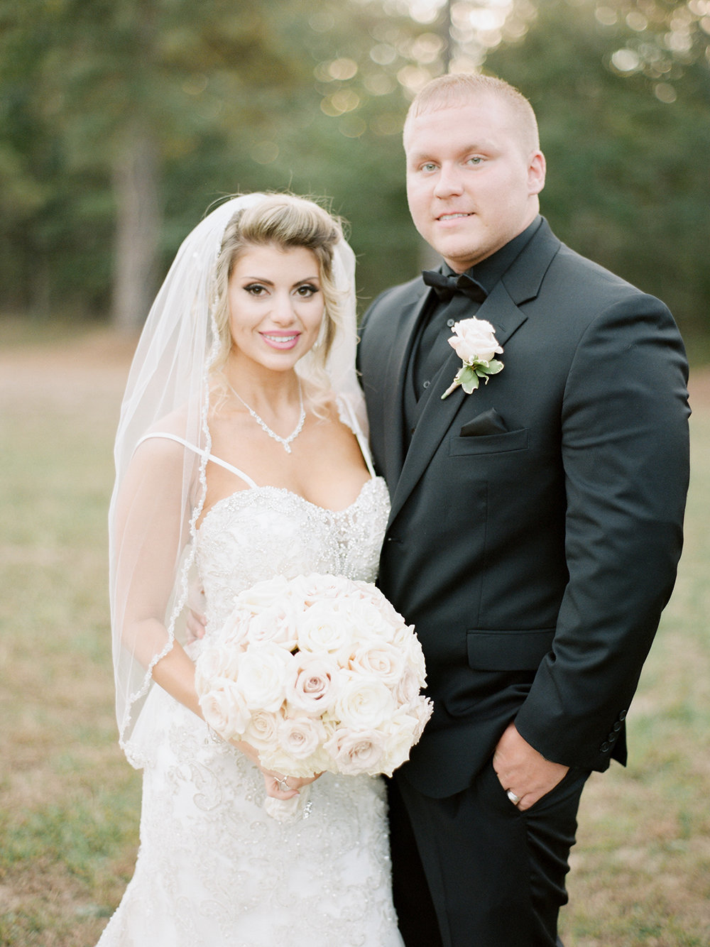 amy_rae_photography_private_estate_kittrell_north_carolina_wedding_0053