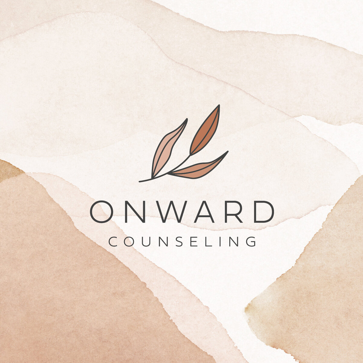 Onward Counseling Social Media Launch Graphics-44