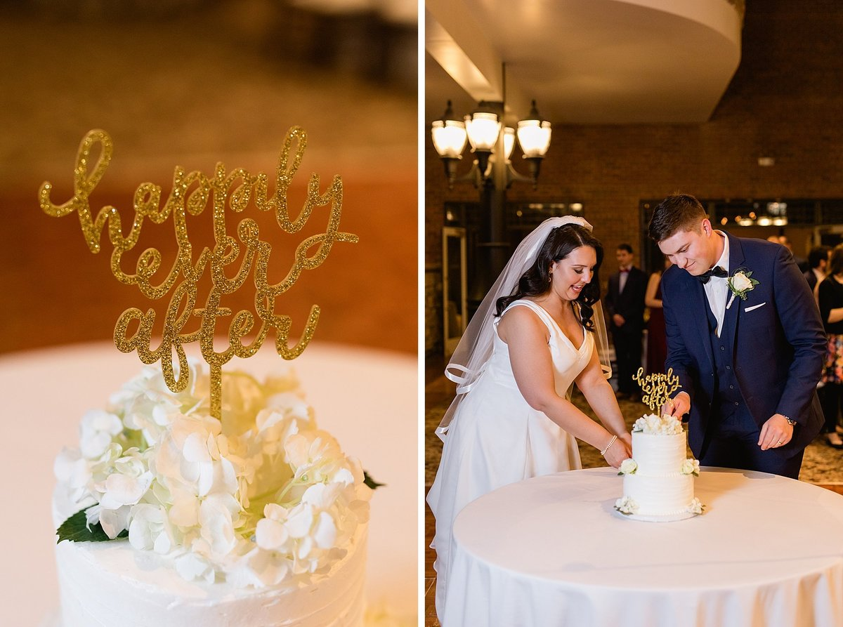 Rachel-Matt-Inn-at-St-Johns-Wedding-Michigan-Breanne-Rochelle-Photography127