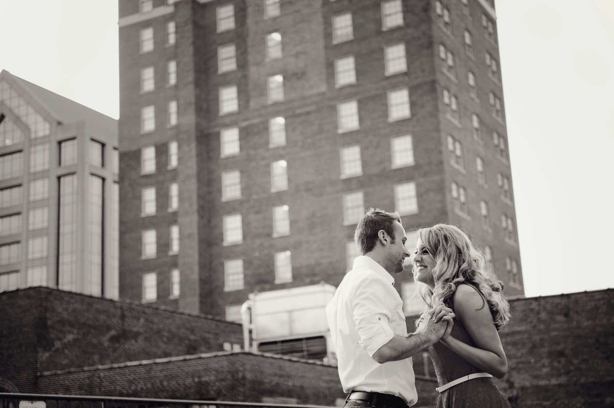Huntsville Al engagement photographer (28)