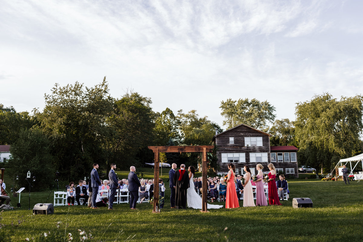 Backyard-Wedding-West-Chicago