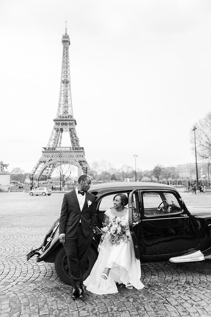 paris elopement photographer elena usacheva