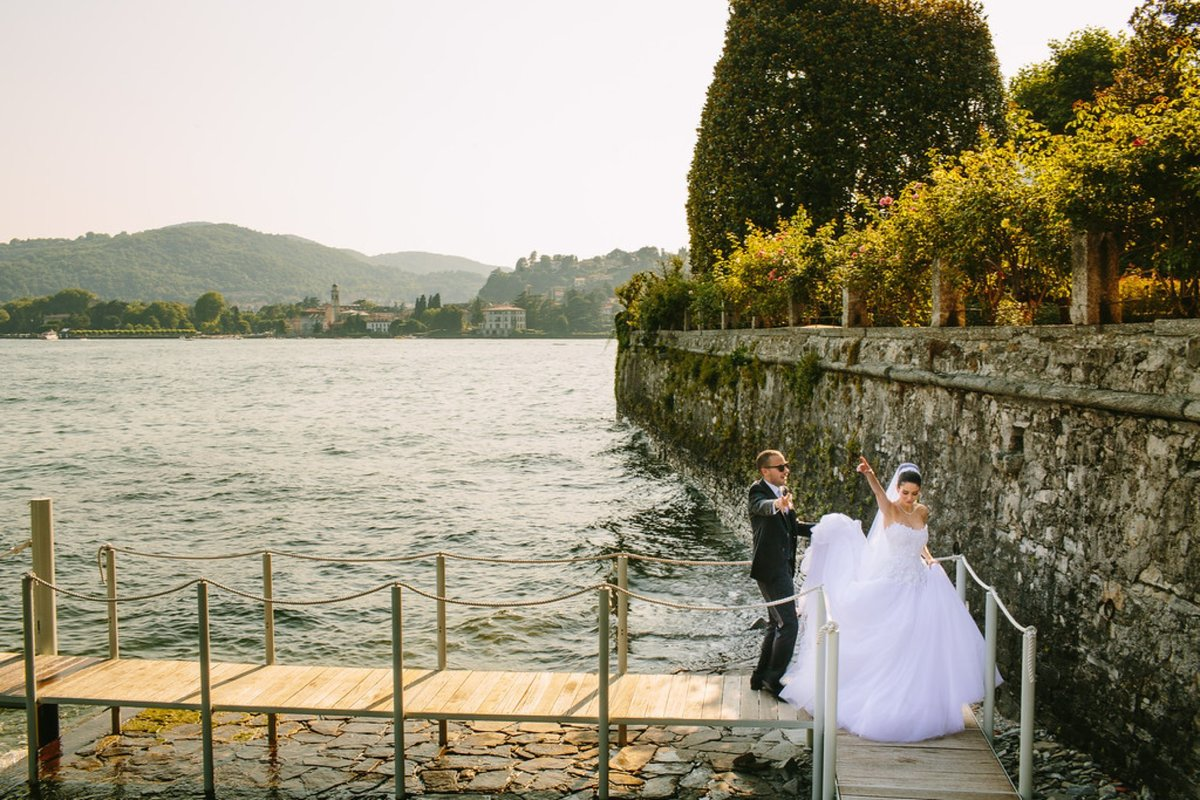 Lugano wedding photographer Switzerland Tessin_0470