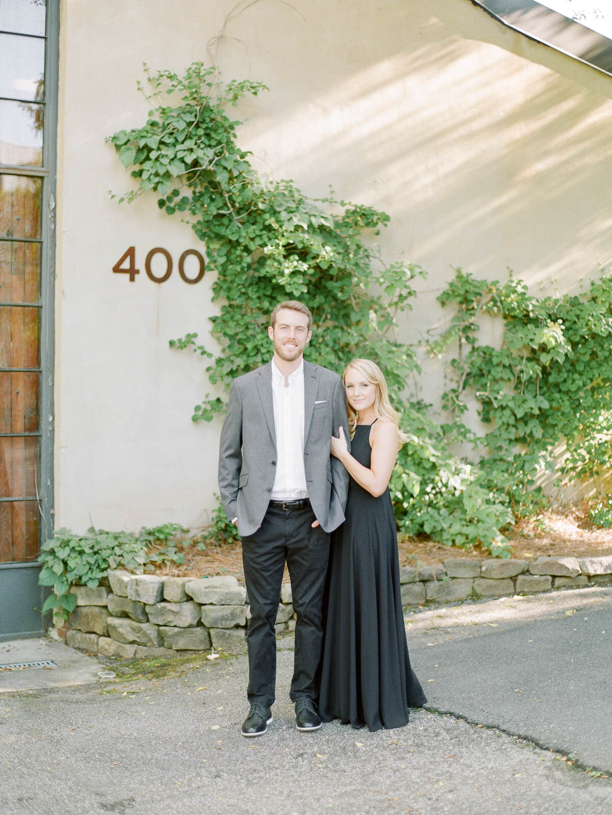summerour-studio-engagement-12