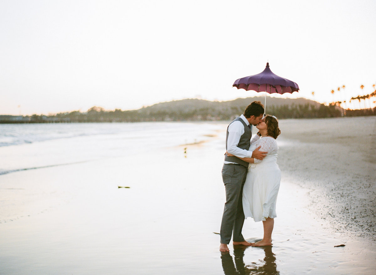 santa-barbara-southern-california-wedding-engagement-photographer037