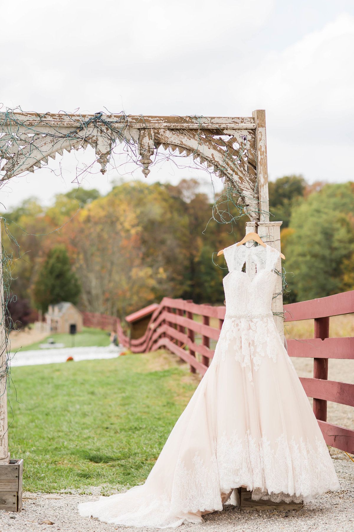 peacock-ridge-fall-wedding-loren-jackson-photography-28