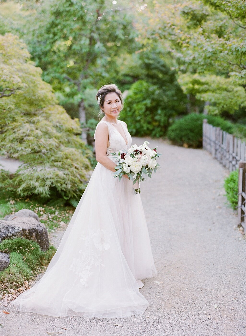 Jessie-Barksdale-Photography_Hakone-Gardens-Saratoga_San-Francisco-Bay-Area-Wedding-Photographer_0086