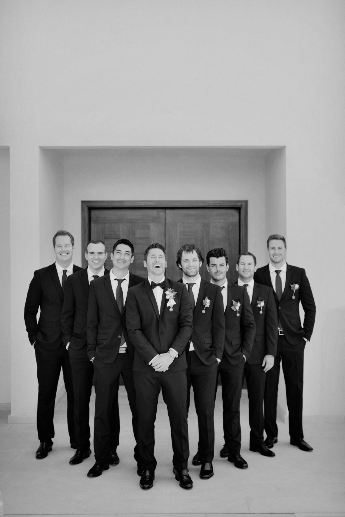Mallorca_Wedding_012