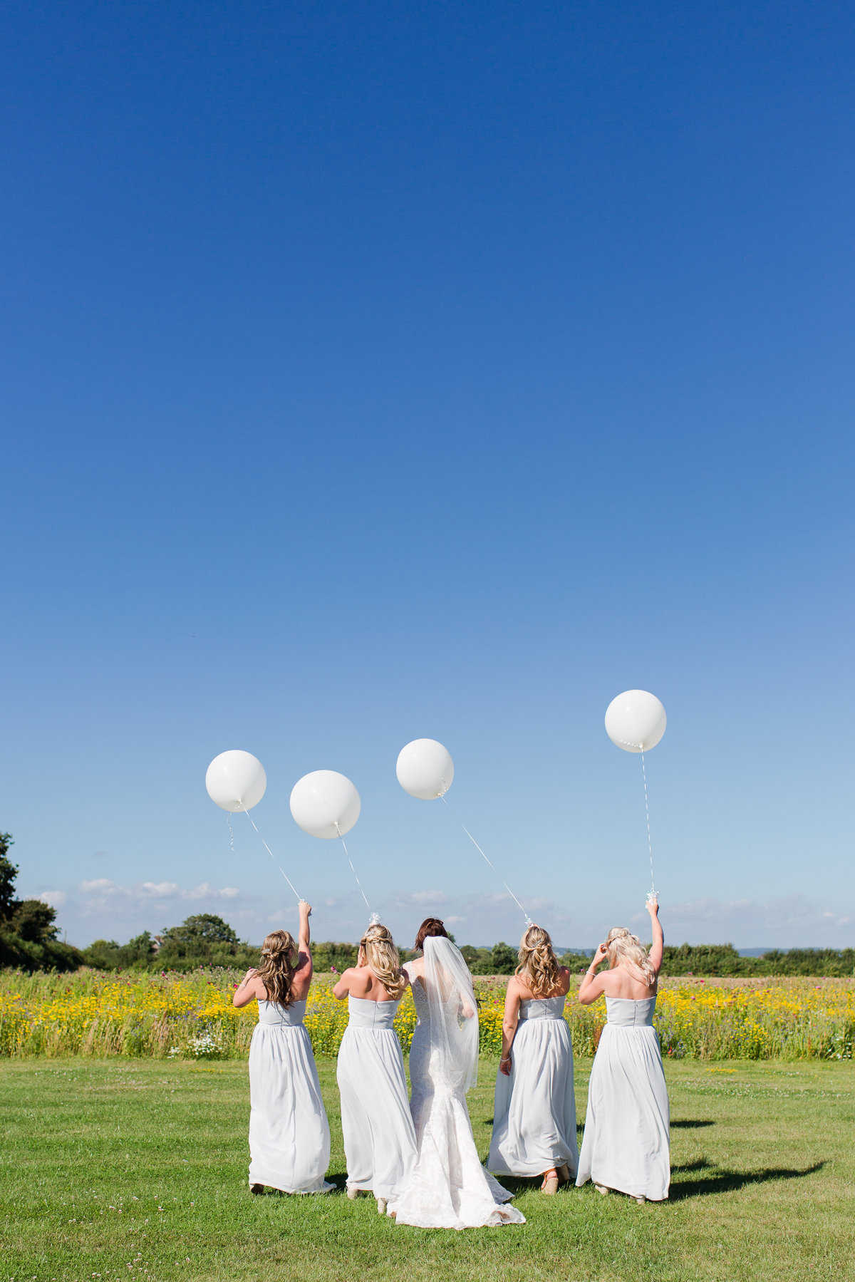 adorlee-174-wedding-photographer-chichester-west-sussex