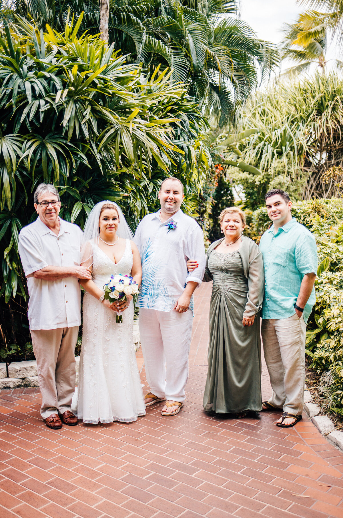 Kimberly_Hoyle_Photography_Bachman_Pier_House_Key_West_Wedding-26