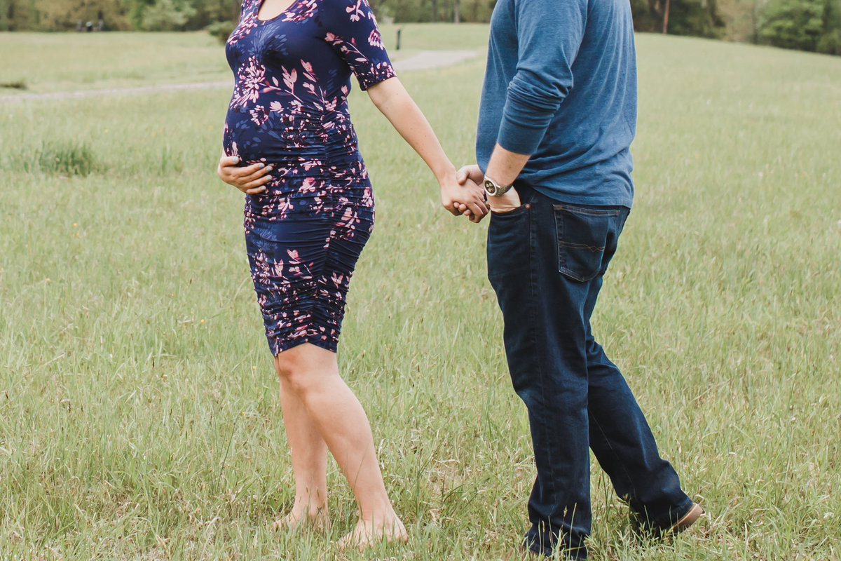 Marcus - Virginia Maternity Photographer - Photography by Amy Nicole-3042-101