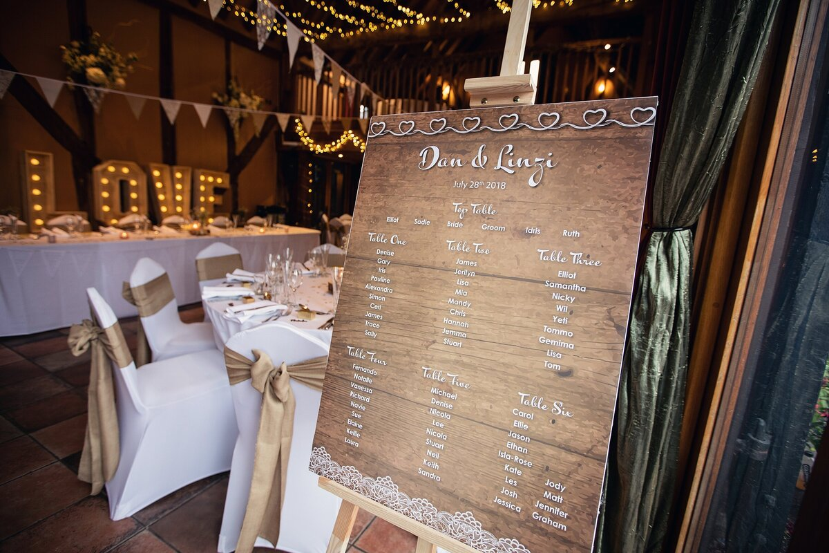 blog-linzi&dan-hundredhouse85