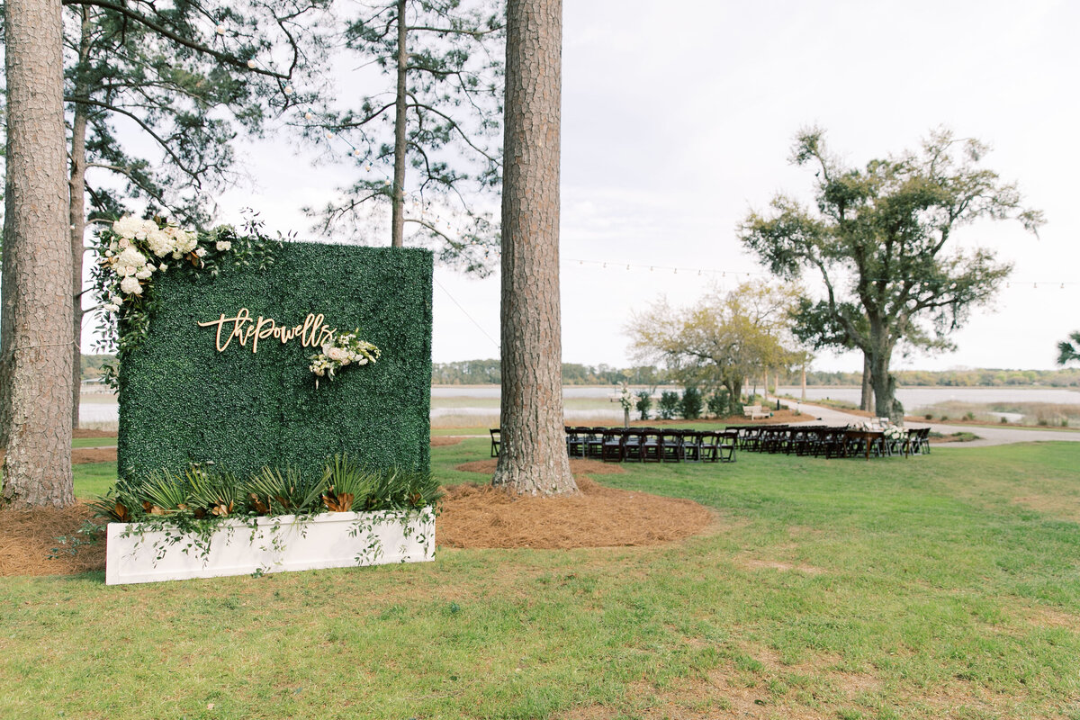 Powell_Oldfield_River_Club_Bluffton_South_Carolina_Beaufort_Savannah_Wedding_Jacksonville_Florida_Devon_Donnahoo_Photography_0400