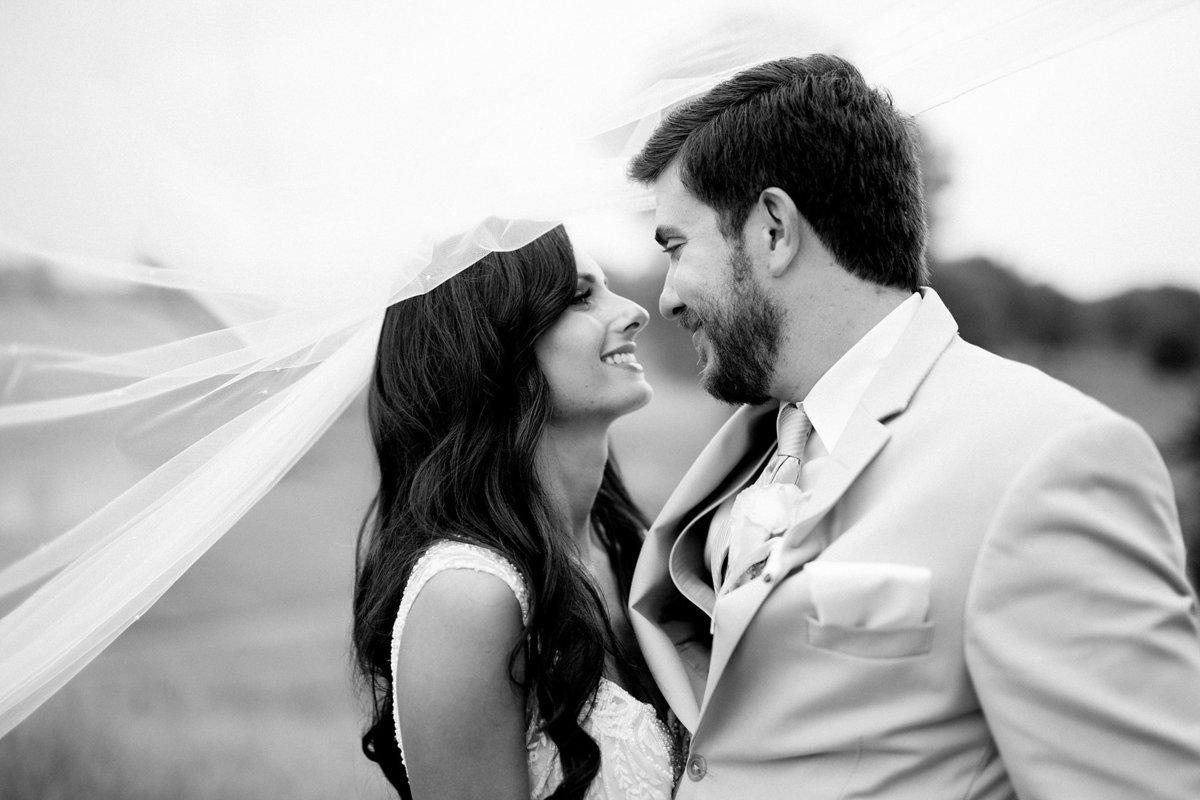 Lauren-Nate-Paint-Creek-Country-Club-Wedding-Michigan-Breanne-Rochelle-Photography99
