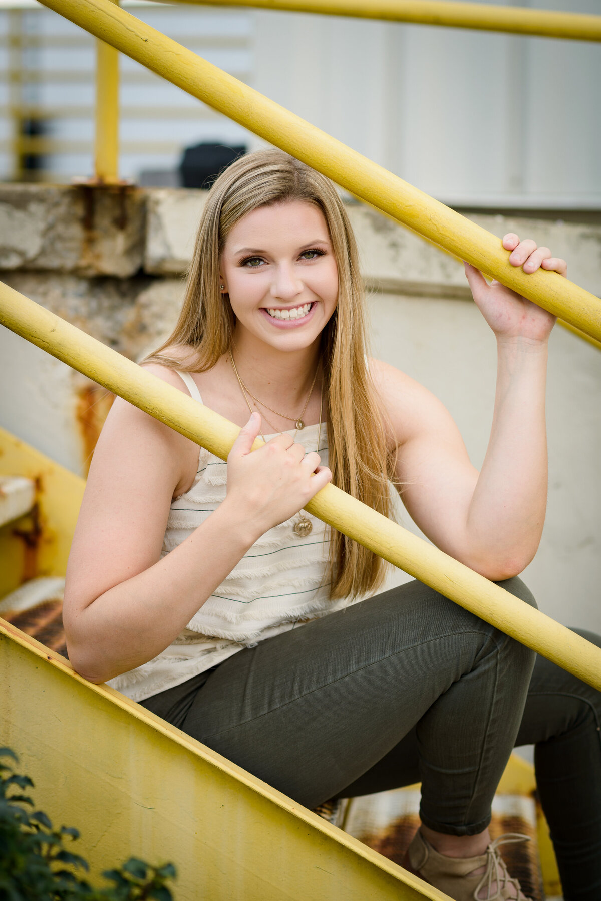 Holland-MI-Best-Industrial-Senior-Pictures-20