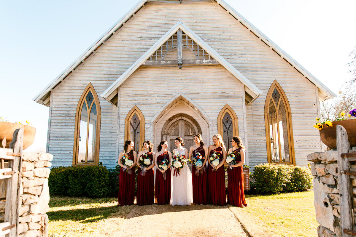 madeline_c_photography_dallas_wedding_photographer_megan_connor-25