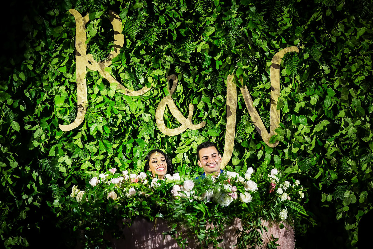 492-pasea-hotel-and-spa-wedding-photos-roshni-nevan