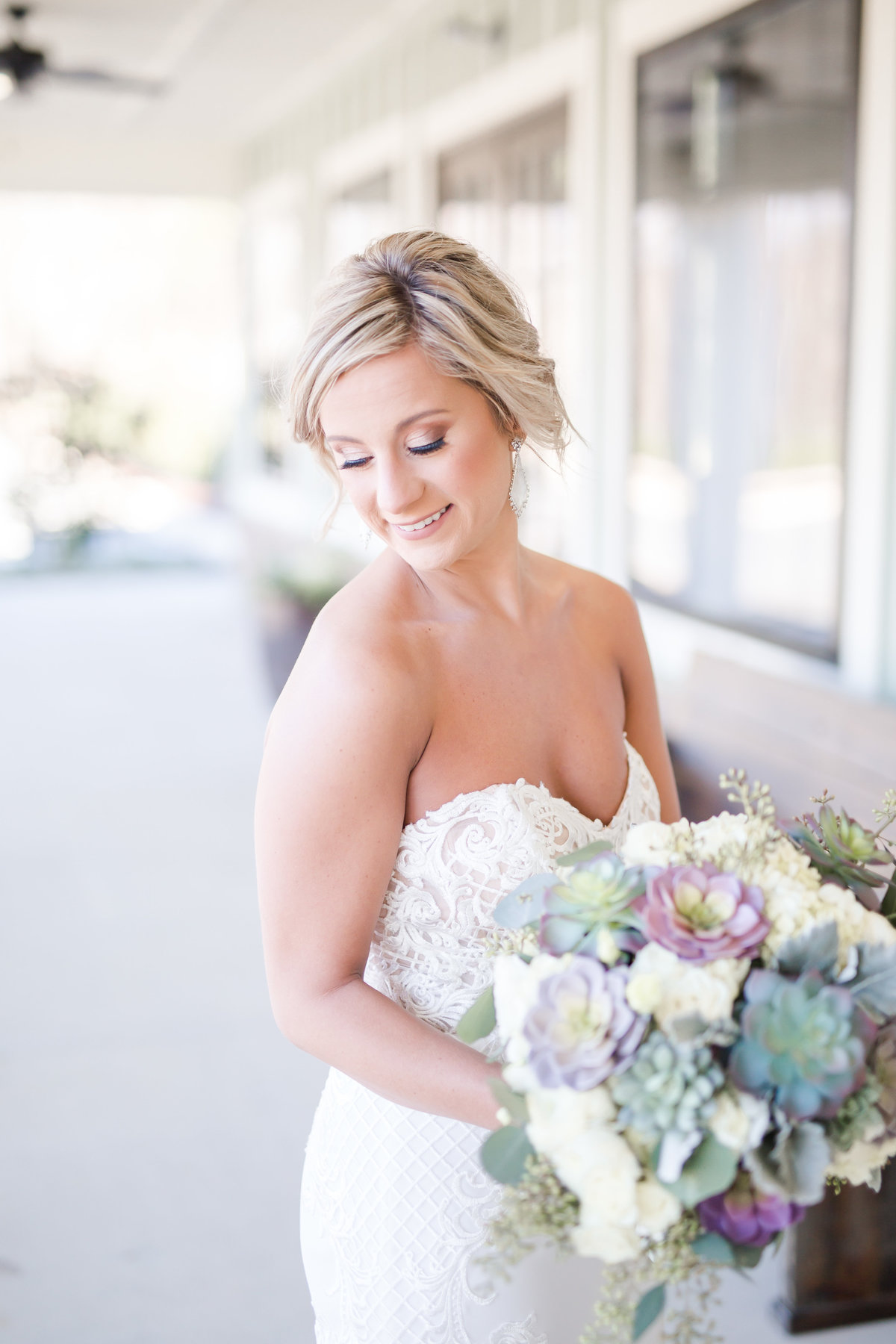 HYP_Courtney_Bridals_0004
