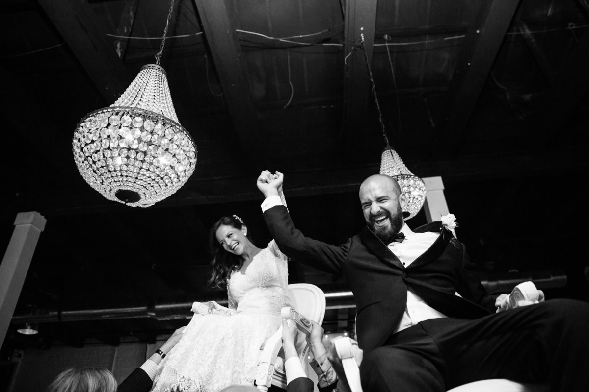 rachael_schirano_photography_weddings-ilana.ben-gallery-35