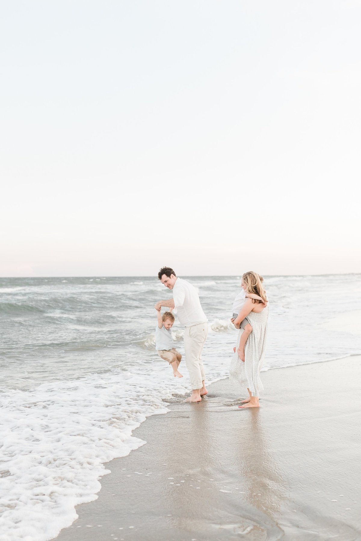 Charleston-Family-Photography-Extended-Beach-Session_0034