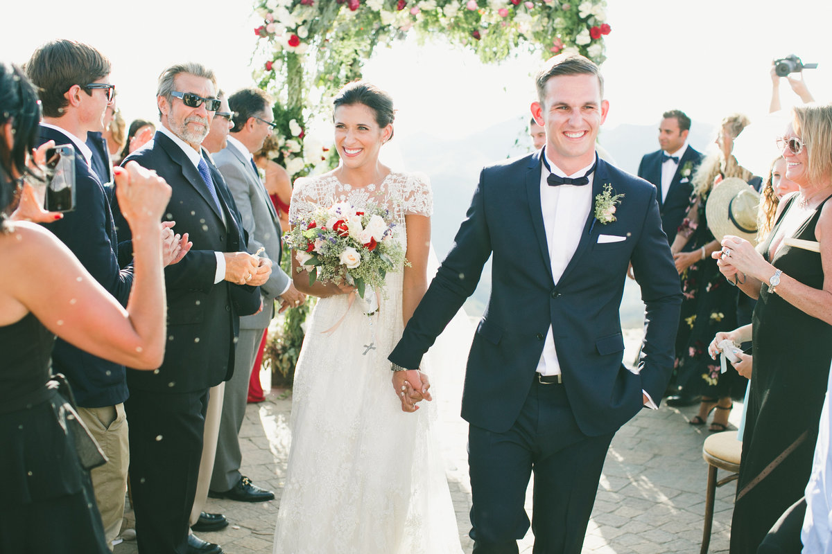 malibu-mountaintop-california-wedding-photographer-445