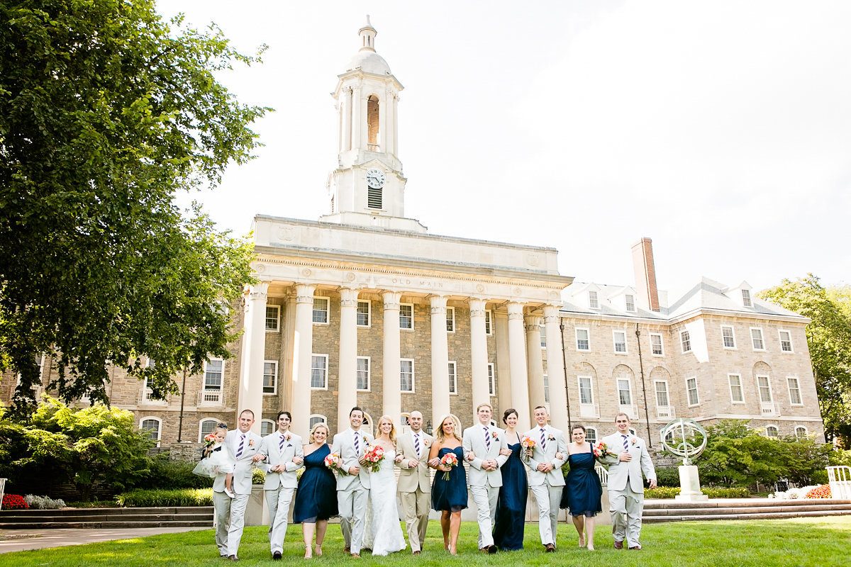 _state_college_wedding_photographer_038