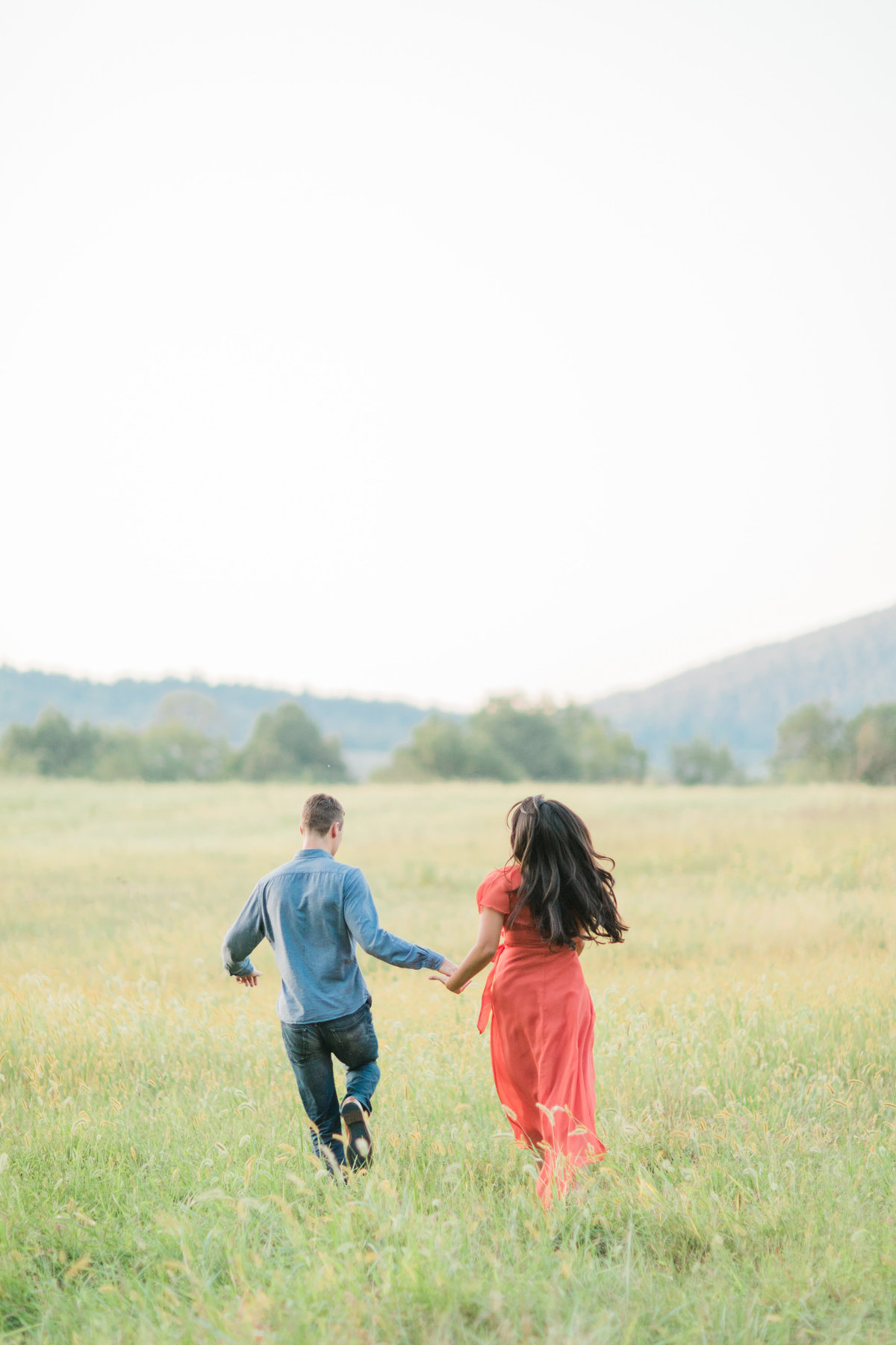SkyMeadowsPark_Virginia_Engagement_Session_AngelikaJohnsPhotography-0428
