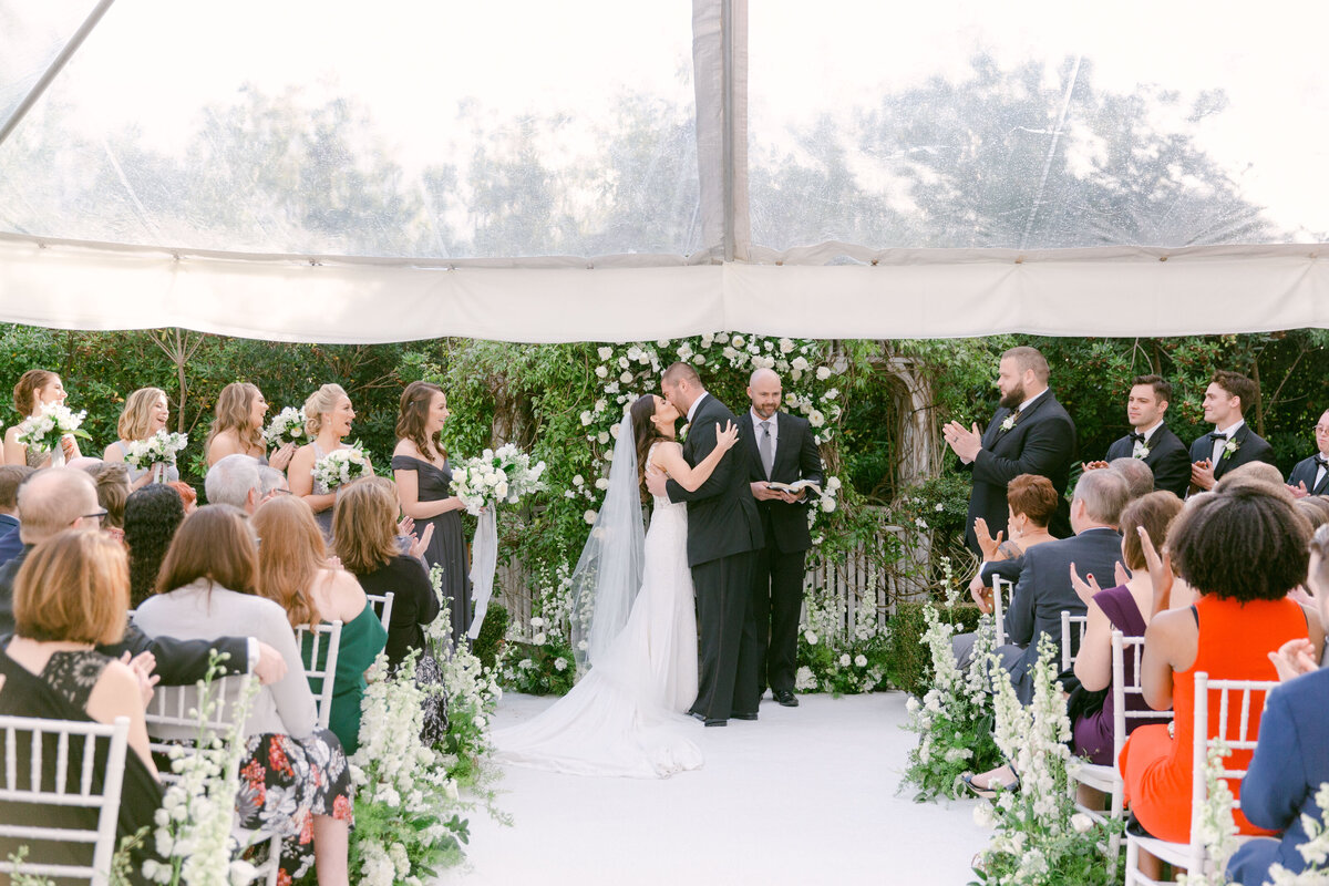 Tretter_Wedding_Carmel_Mountain_Ranch_San_Diego_California_Jacksonville_Florida_Devon_Donnahoo_Photography_1399