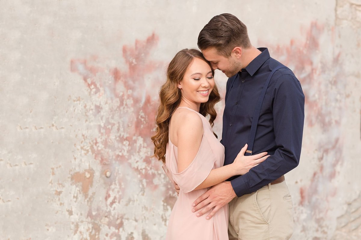 Tucson-Engagement-Photography_0044