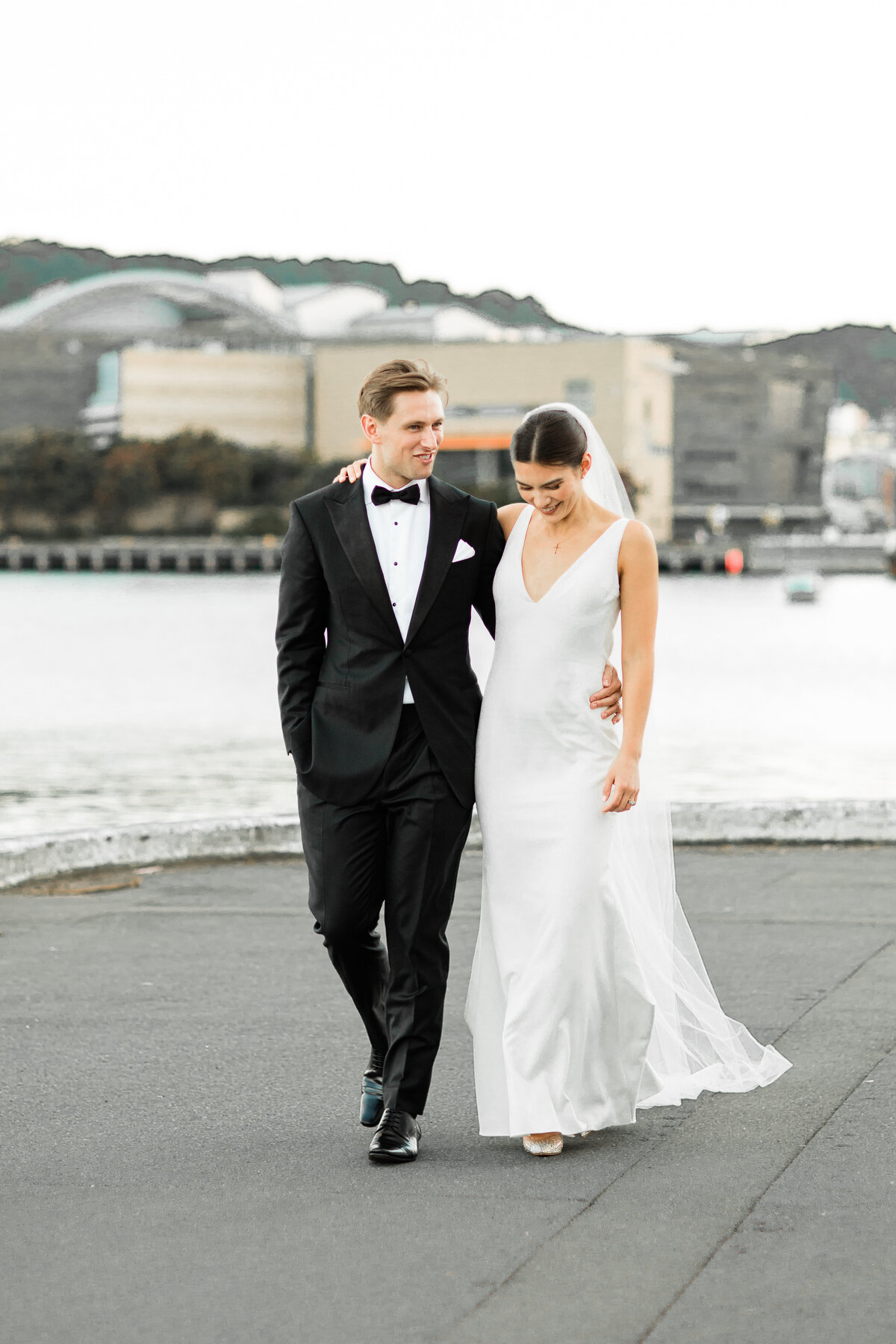 Wellington-Wedding-0009
