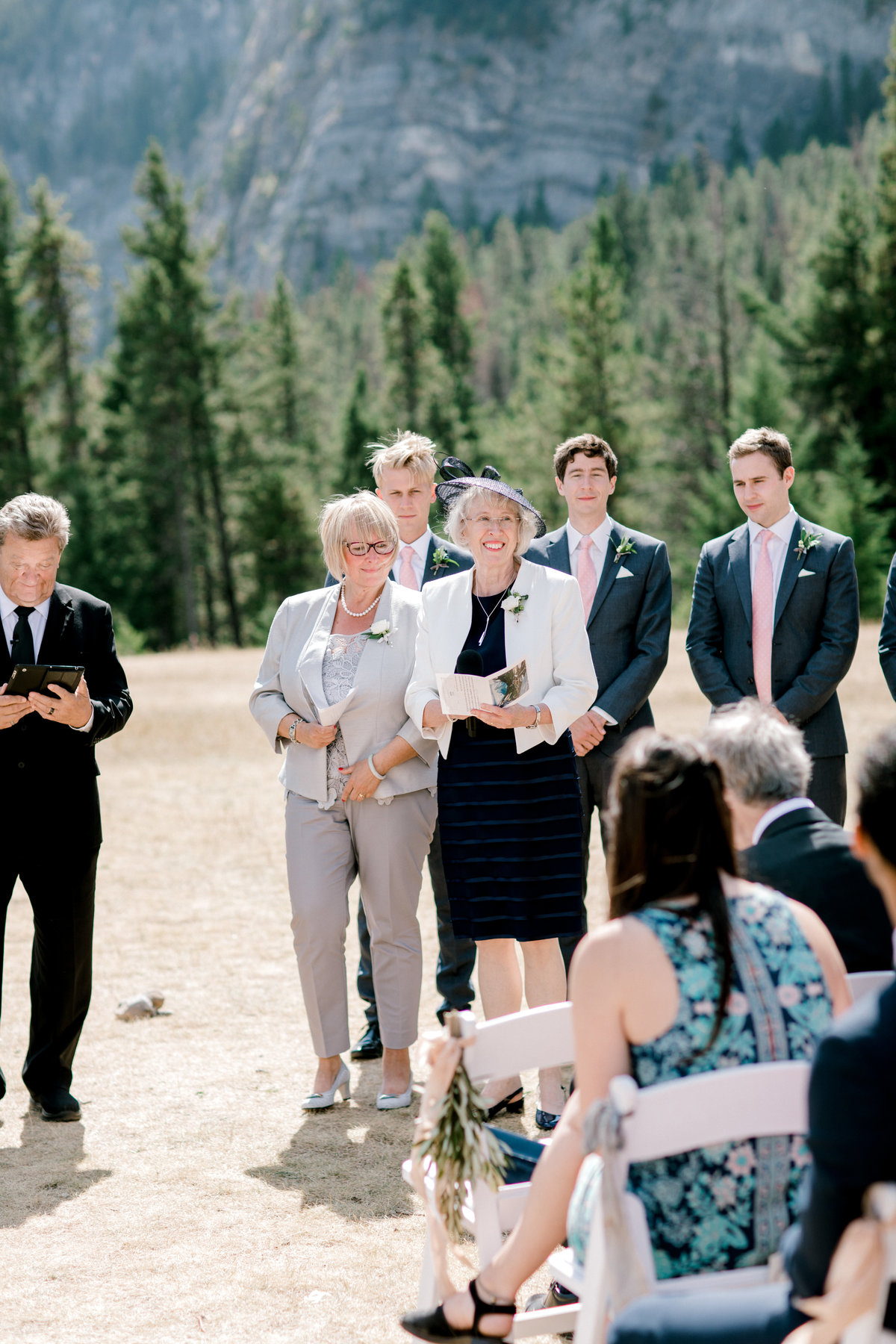 TheBanffSprings-36