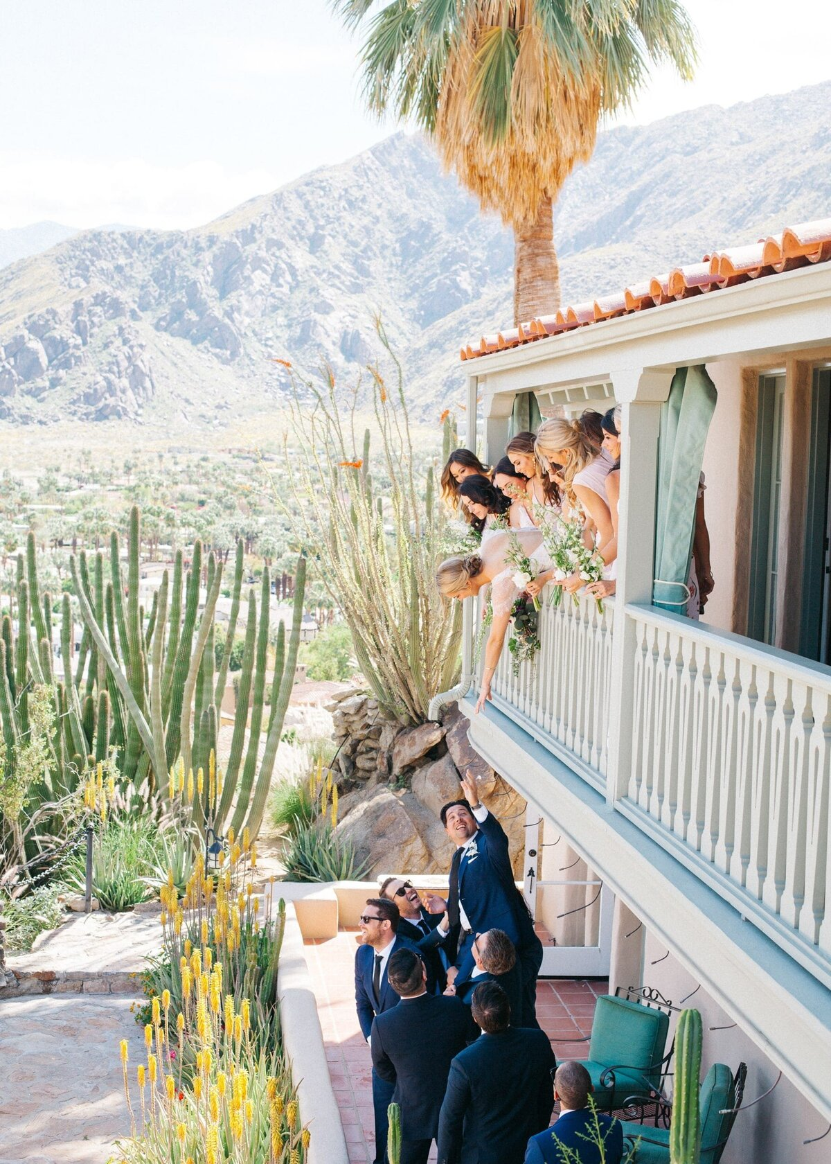 the-odonnell-house-wedding-palm-springs-002