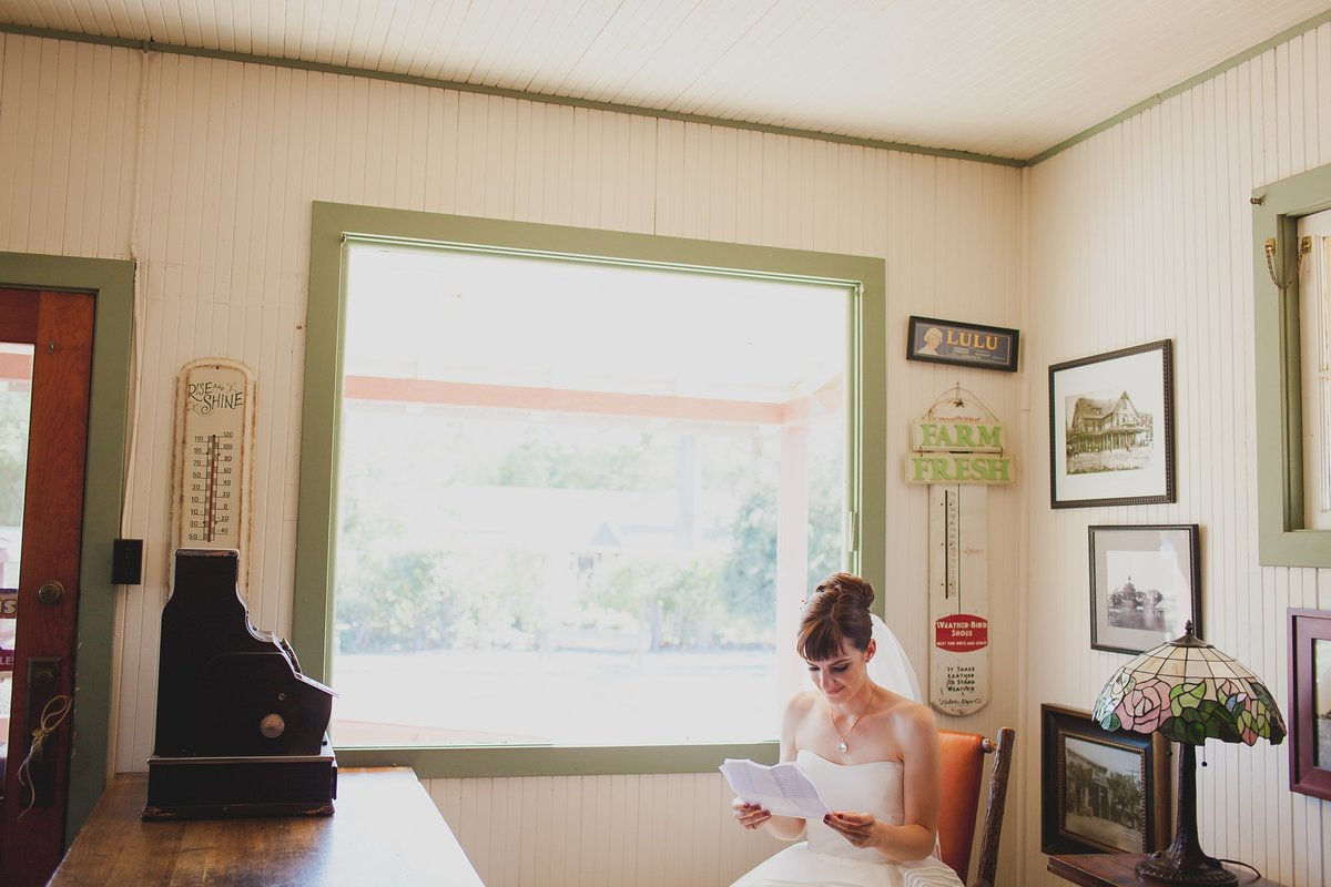 los-olivos-wedding-photography-emily-gunn-15_web