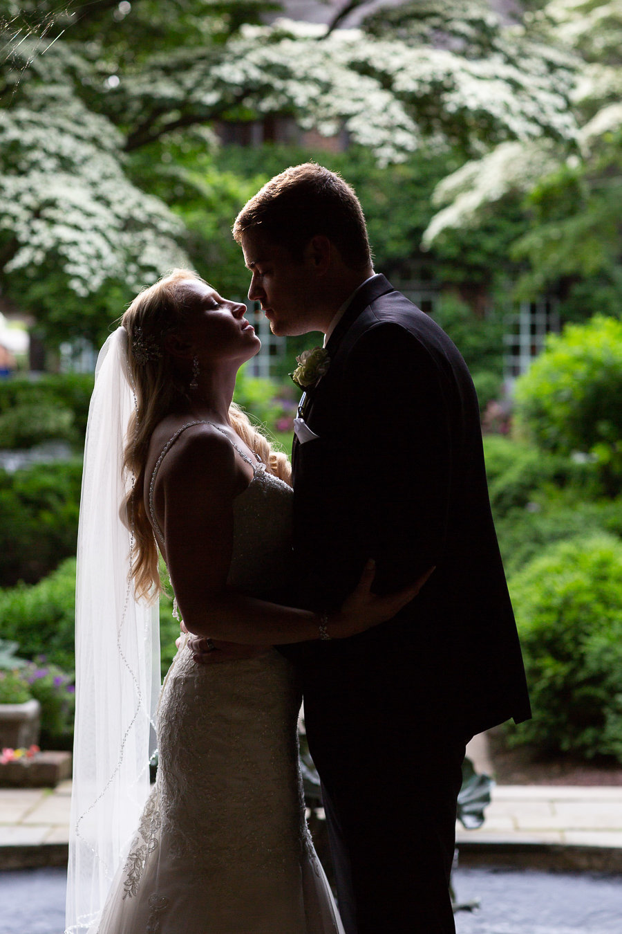 dupont-greenville-county-club-wedding-wilmington-de-photos-philadelphia-photographer-.jpg-20