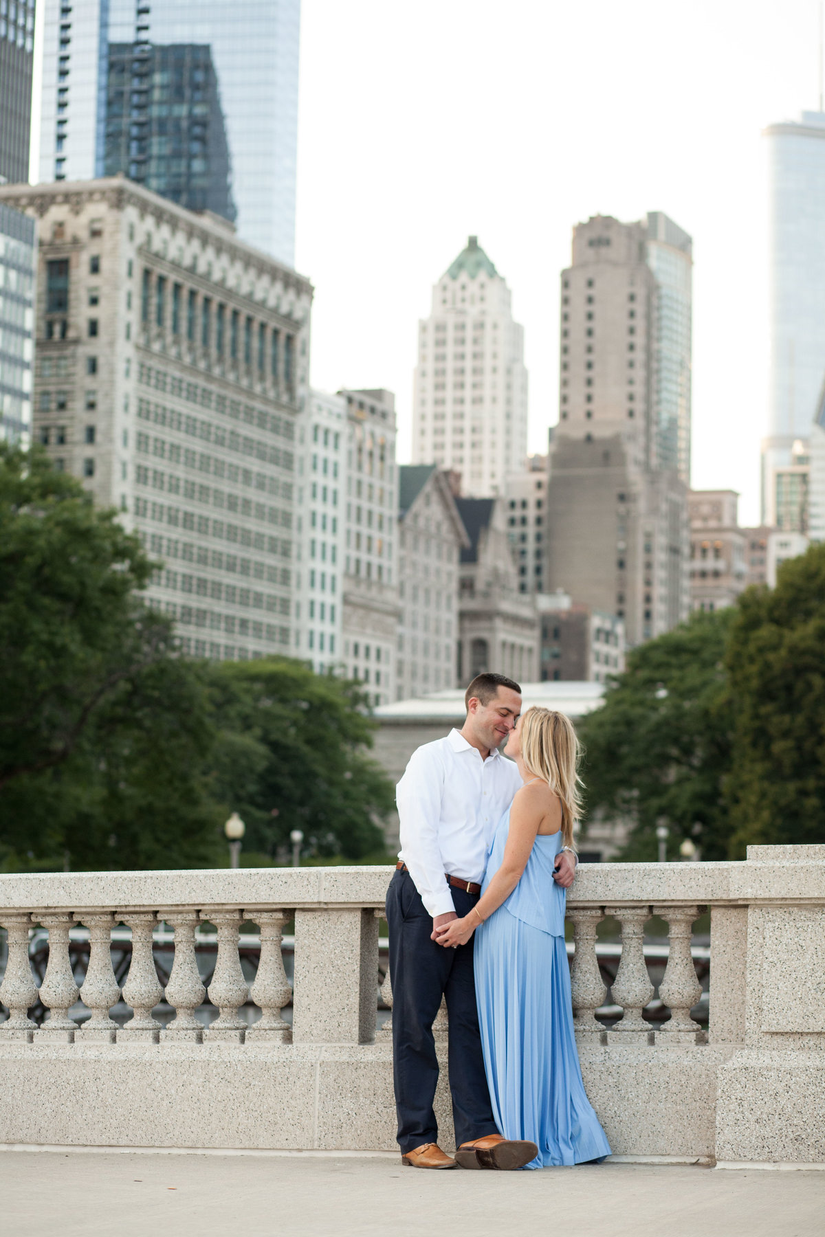 Caitlin and Matt - Natalie Probst Photography132