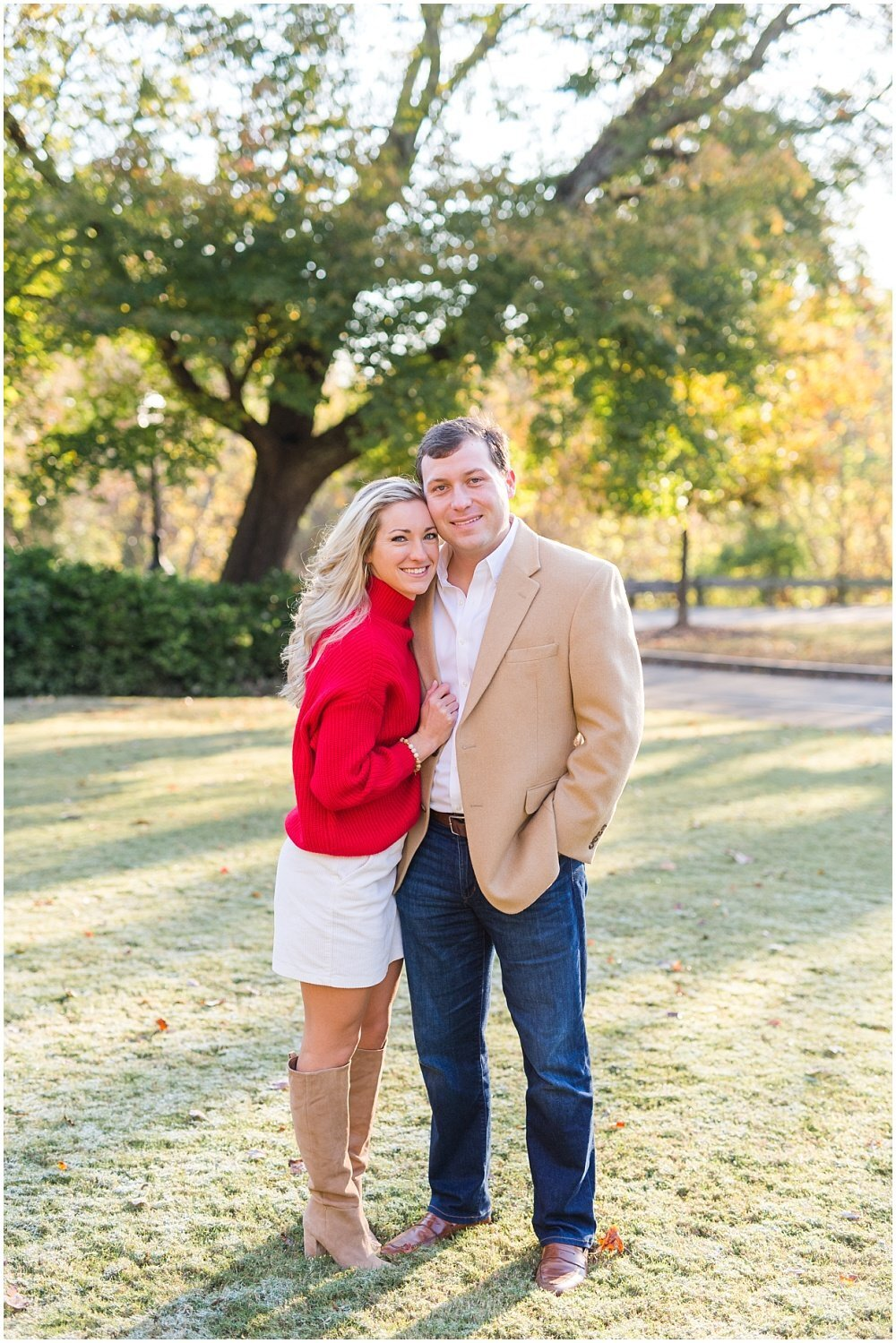 atlanta-georgia-wedding-photographer-piedmont-park-engagement-laura-barnes-photo-andrews-02