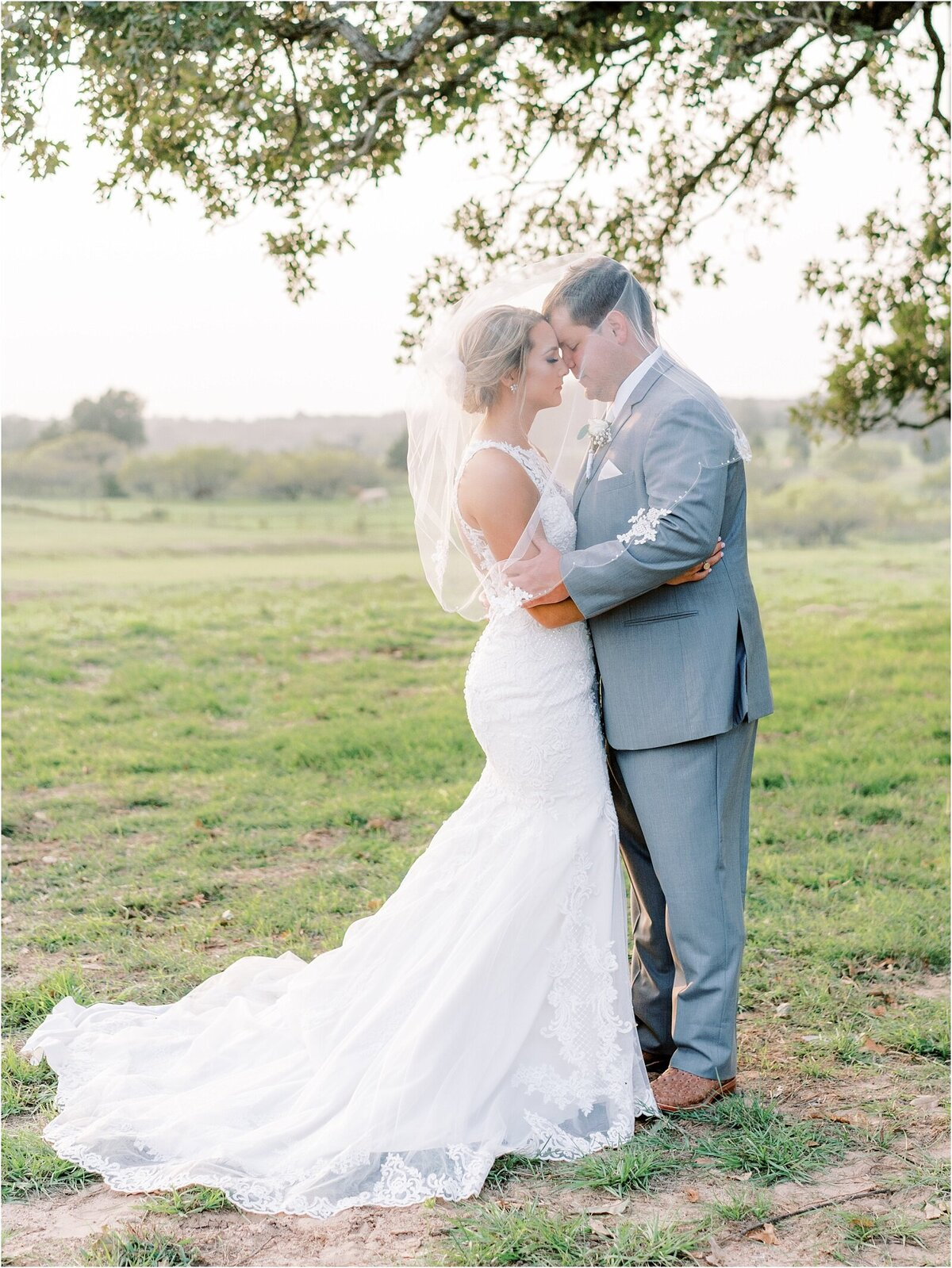 Austin Wedding Photographers_0003-1