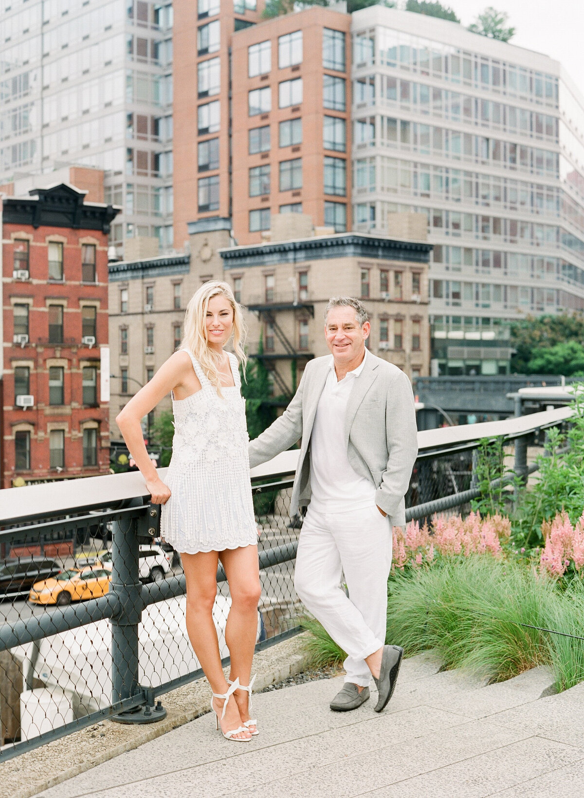 595 TWAH-DOUGHERTY-NYC-ENGAGEMENT-SESSION