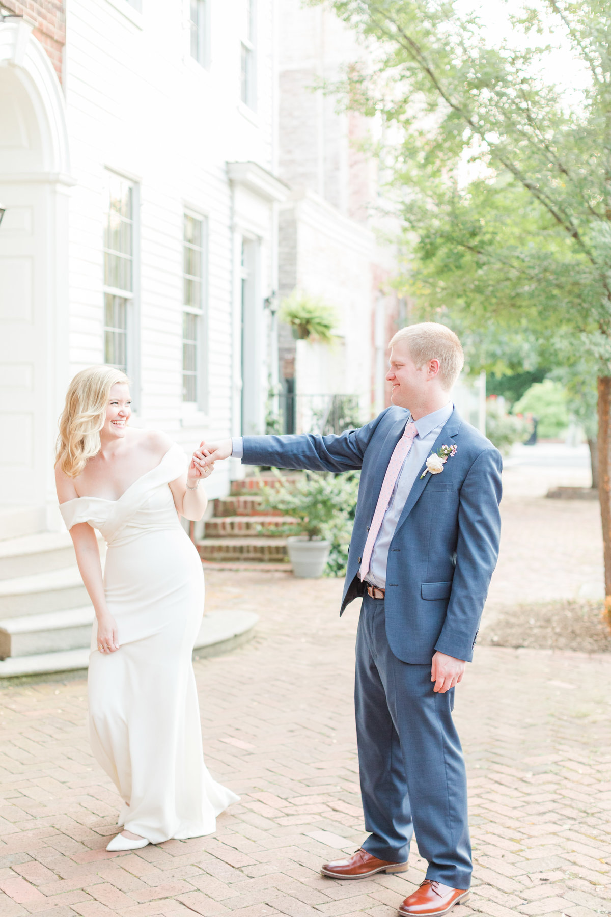 Alexandria_Wedding_Virginia_Wedding_Photographer_Meredith_and_Kevin-206