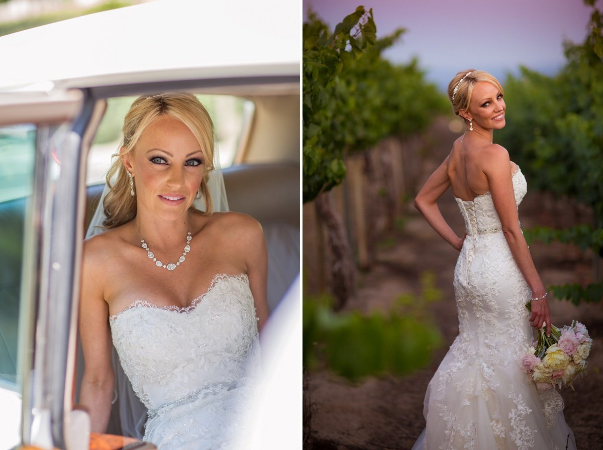 Orange-County-Wedding-Photographer-Los-Angeles-Wedding-Photography-bridal-portraits-weins-winery
