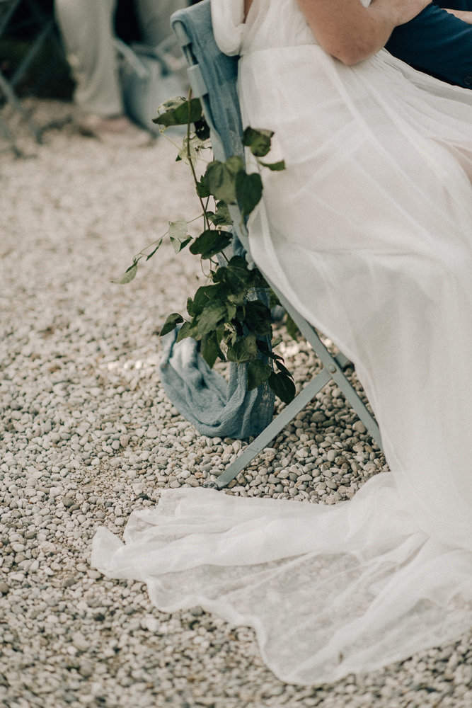 Intimate_Wedding_Photographer_Italy_Flora_and_Grace (34 von 71)