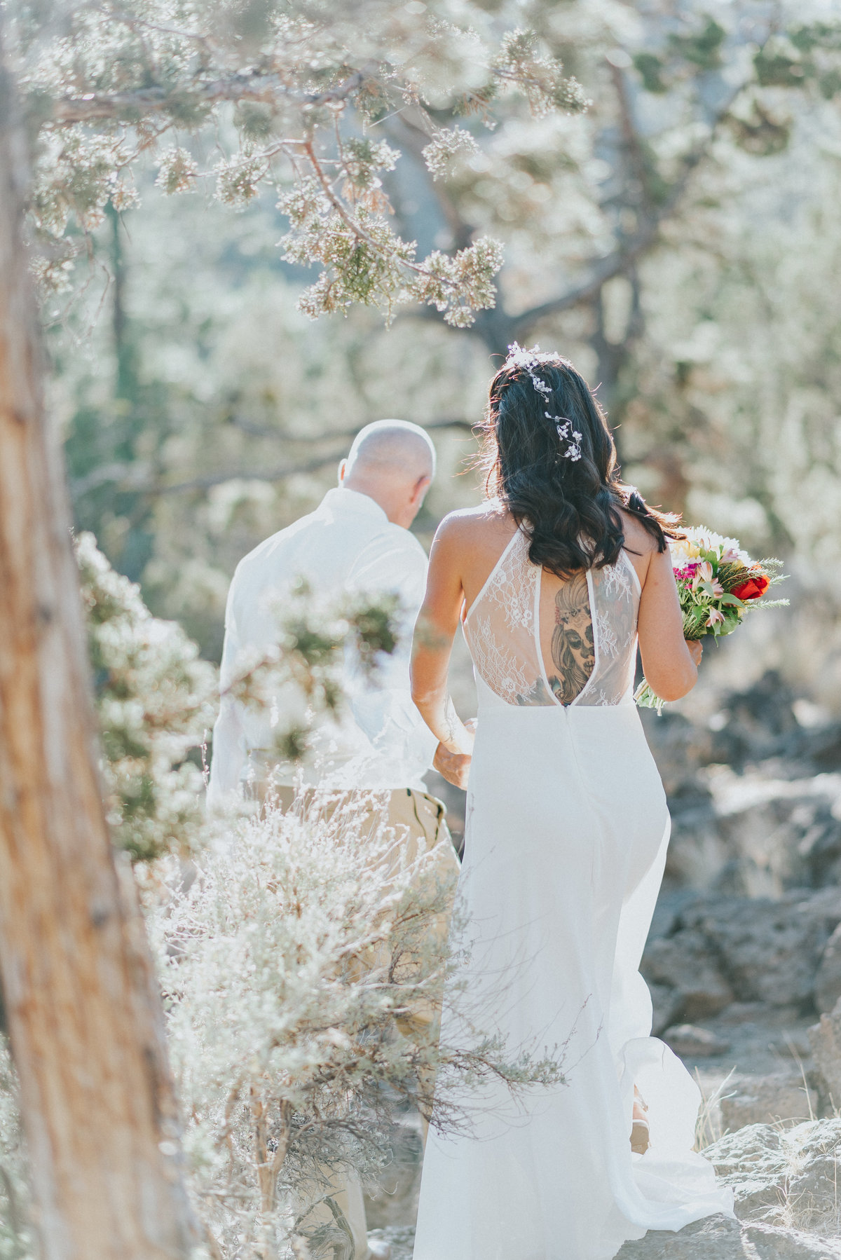 bend_oregon_elopement_destination_wedding_photographer_meredith_sands_photography -2