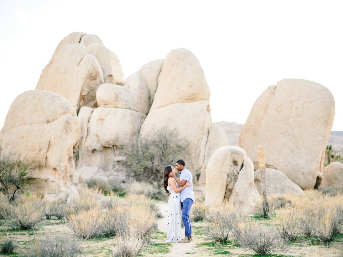 Babsie-Ly-Photography-Joshua-Tree-Engagement-Photography-Fine-Art-Film-MarinaEvan-007