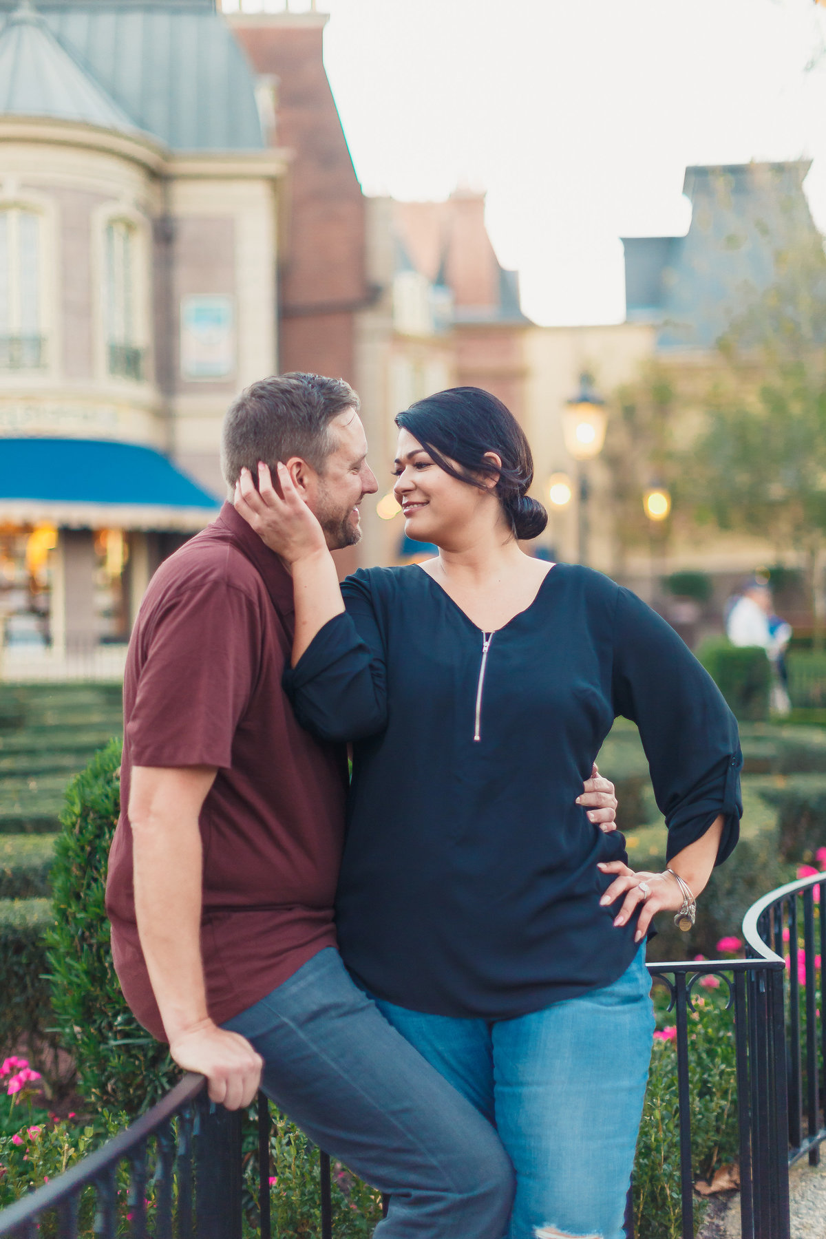 Disney-Engagment-Couple-Photos-Orlando-Jessica-Lea-IMG-192