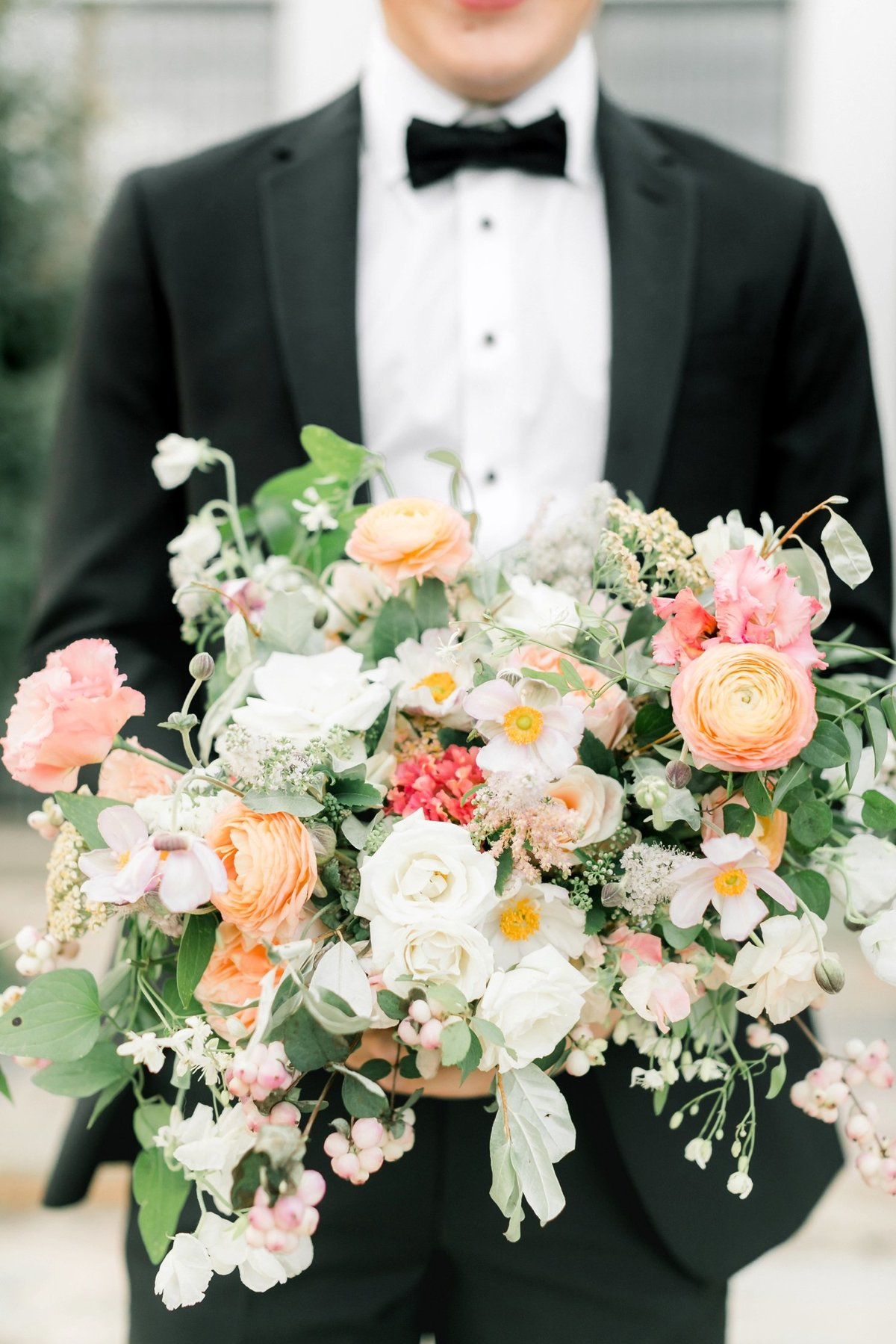 virginia_english garden wedding__2461