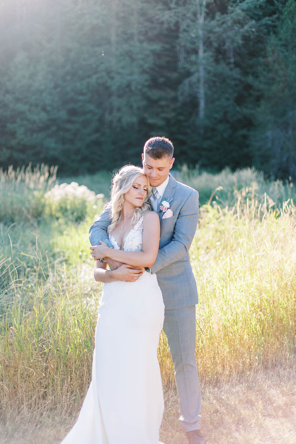 wedding_photo_quail_run_ranch