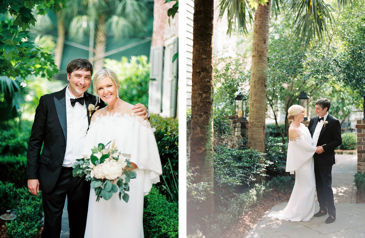 elopement-Charleston-zero-george-in-charleston-sc-philip-casey-photography-028
