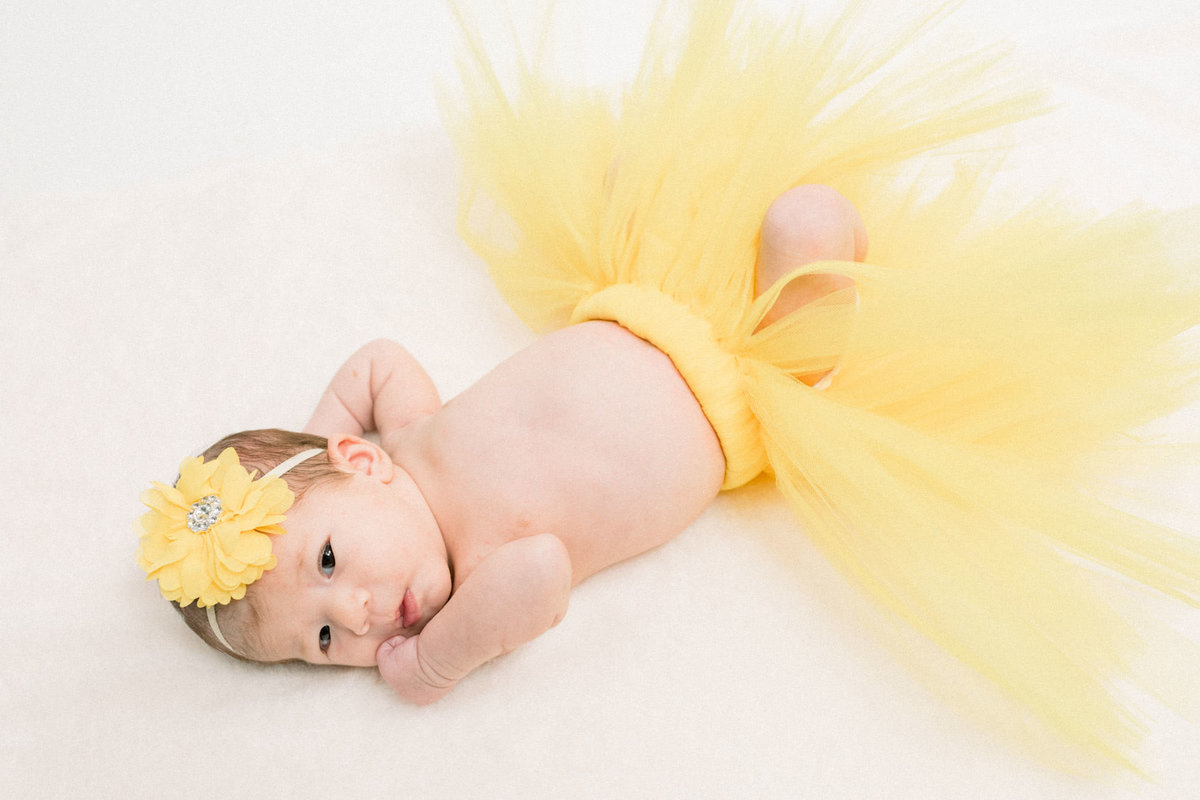 Orange County Maternity Photograper Baby Photos Family_