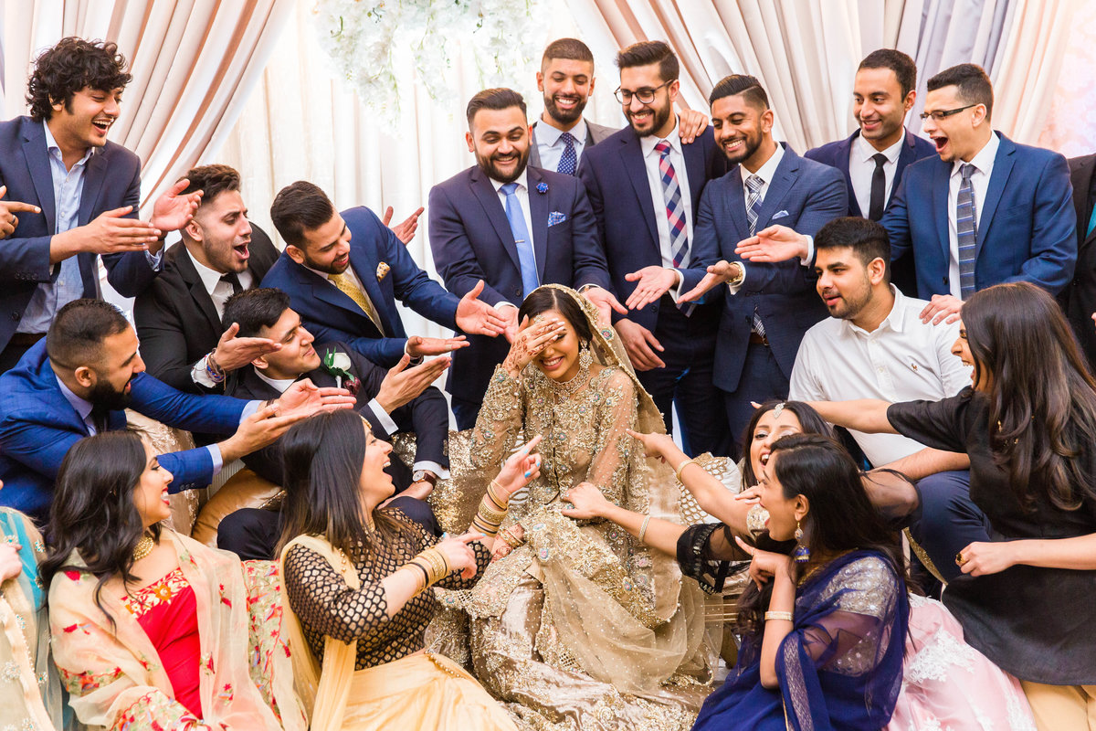 Murtaza-Maha-Wedding-Teasers-175