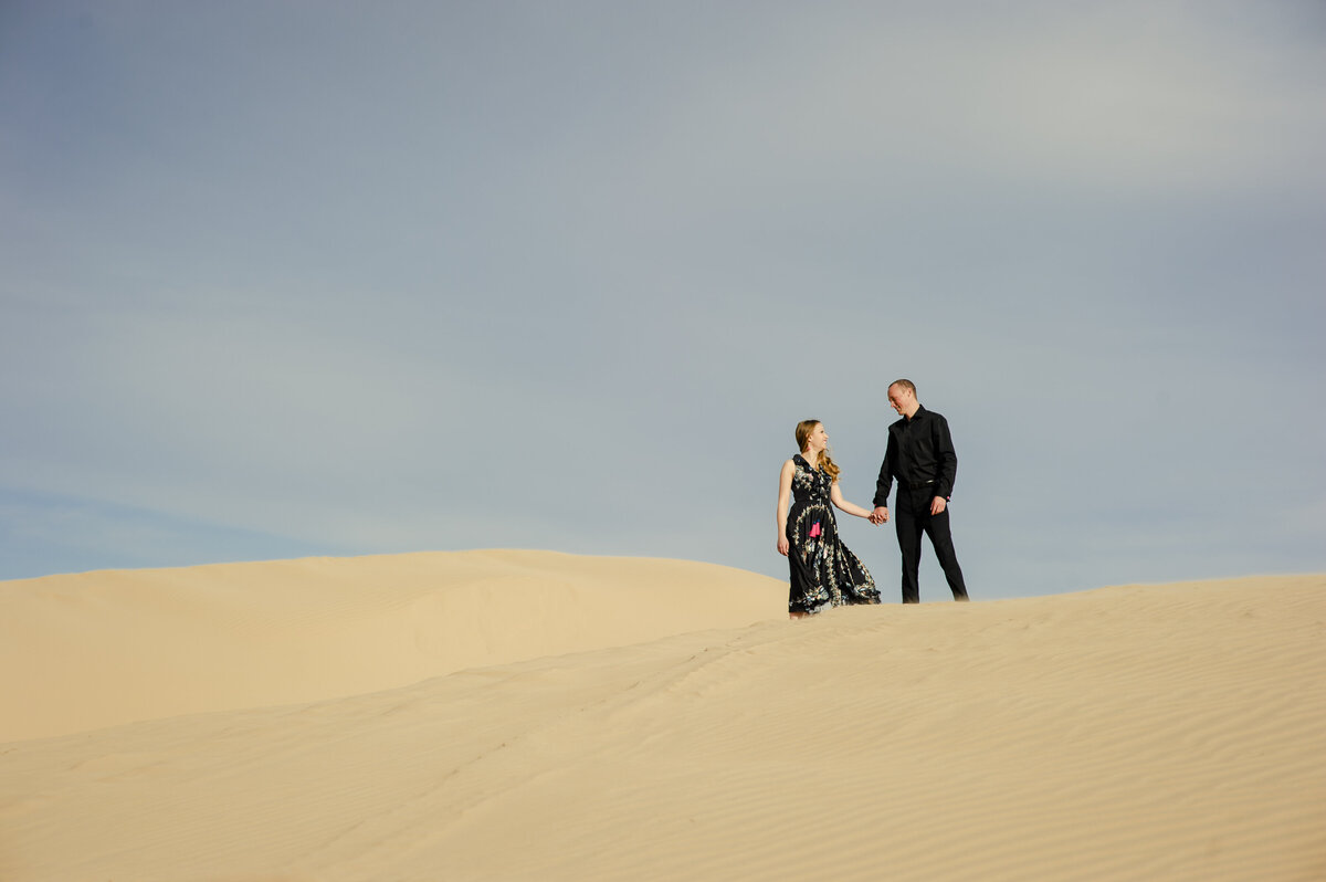 San-Diego-Engagement-Photography-MK_001